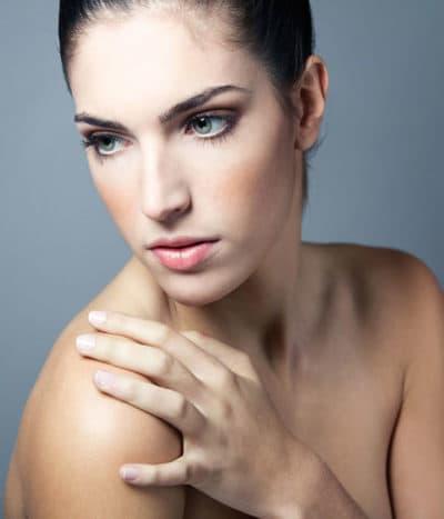 Aumenta-la-luminosidad-de-la-piel-con-plasma-rico-en-plaquetas