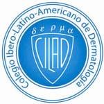 Colegio-Iberolatinoamericano-Dermatologia